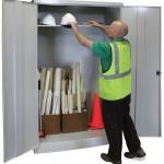 XL Cabinet
