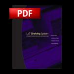 L&T Brochure Icon